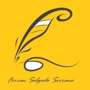 cropped-logo-ferran-salgado-serrano-escritor-e1533584063179