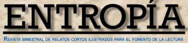 Entropia Logo